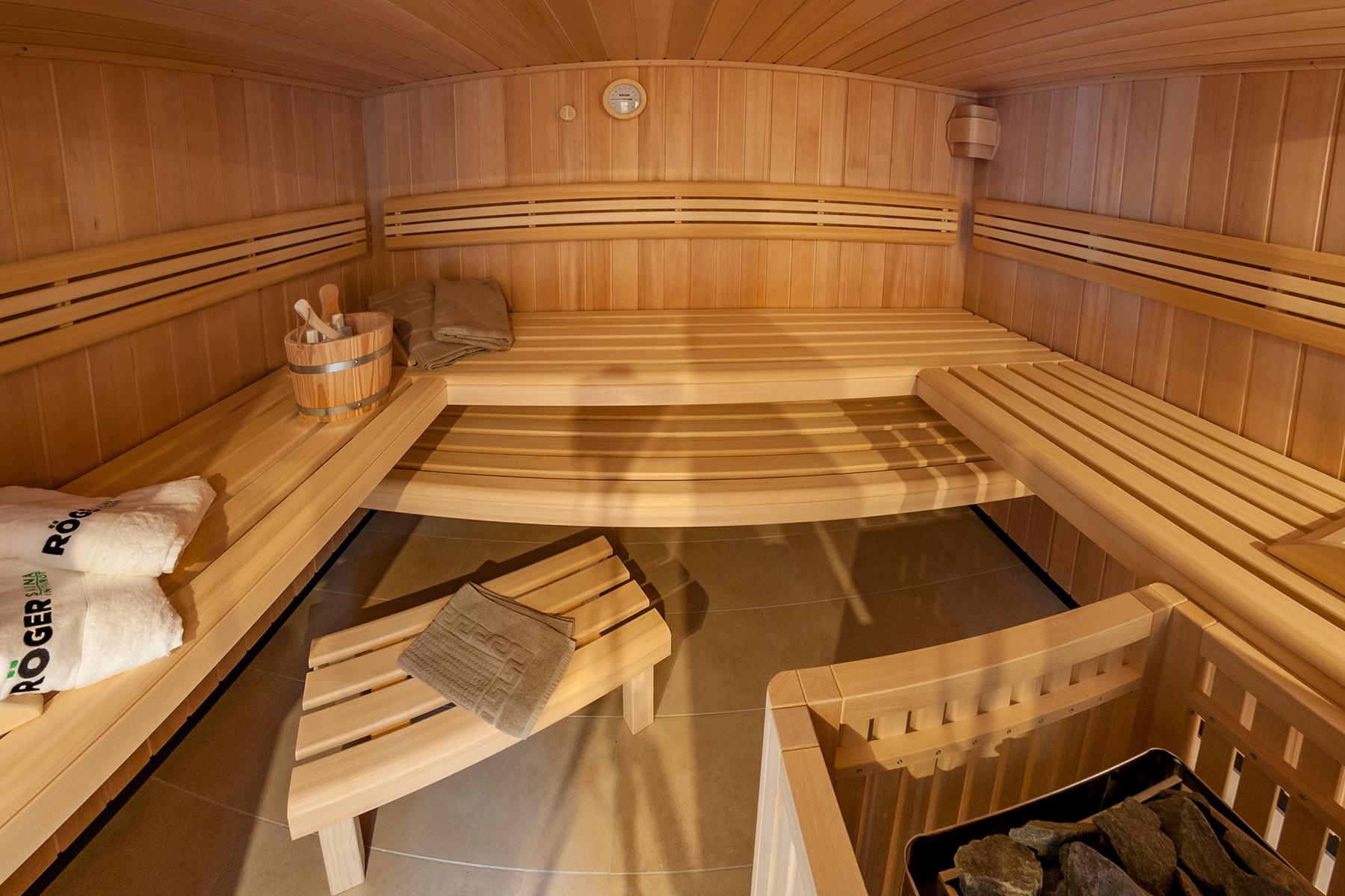 ferienhaus waldreich ferien im pf lzerwald ferienhaus waldreich. Black Bedroom Furniture Sets. Home Design Ideas